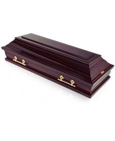 Гроб XL