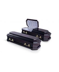 Гроб Испанец