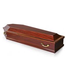 Элитный гроб М