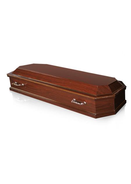 Элитный гроб М-8