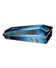 Гроб - Модель №13
