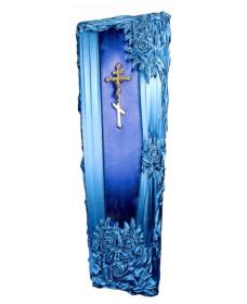 Гроб - Модель №2