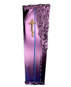 Гроб - Модель №5