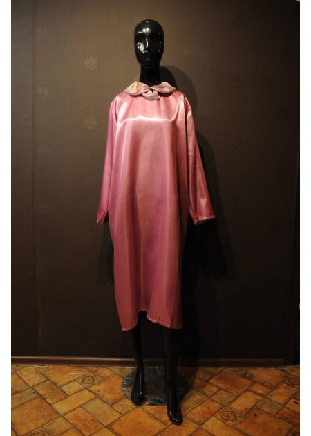 Платье для похорон Розовое